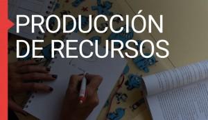 1-boton_Prod_Recursos-1024x593