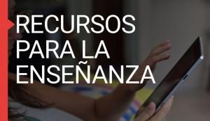 3-boton_recursos_p_la_ensenanza-1024x593