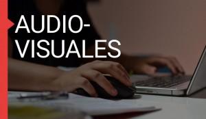 4-boton_Audiovisuales-1024x593
