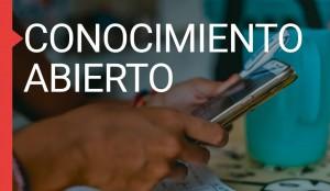 5-boton_Conocimiento-1024x593