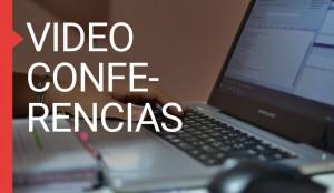 6-boton_videoconf-1024x593