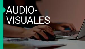 botones_Prod_Audiovisuales