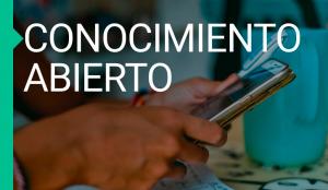 botones_Prod_ConAbierto