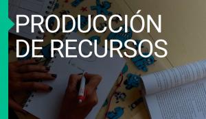 botones_Prod_ProdRecursos