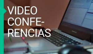 botones_Prod_Videoconferencia