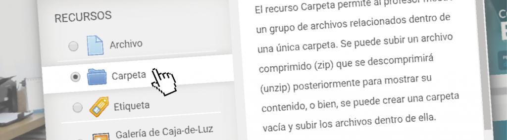 carpeta-02