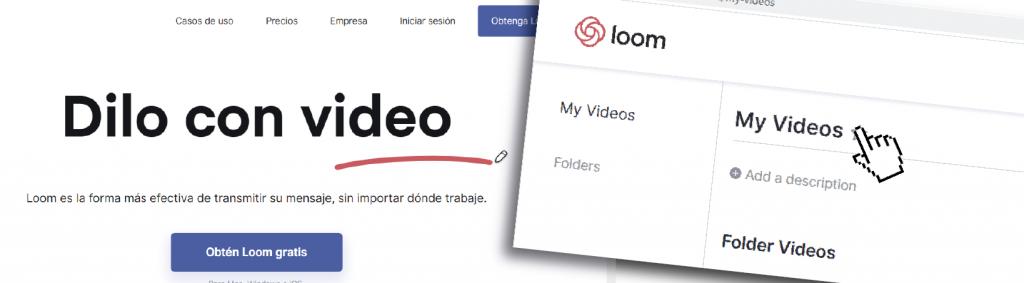 loom-05