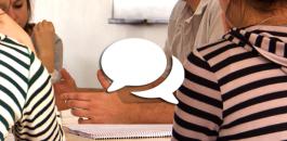 00-ambientes-de-comunicacion