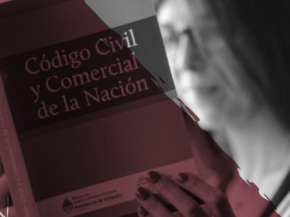 Filiación en las tres fuentes del Nuevo Código Civil y Comercial -por naturaleza, por voluntad procreacional y por adopción-