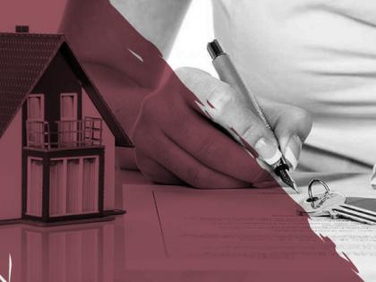 Garantías modernas. Las garantías personales y reales en el nuevo Código Civil y Comercial