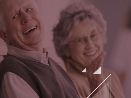 Curso de Actualización: Práctica Previsional. Regímenes jubilatorios en los ámbitos nacional, provincial y municipal