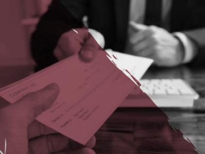 Curso de Posgrado. Liquidación de indemnizaciones laborales: leyes 20.744, 24.013 y 25.323