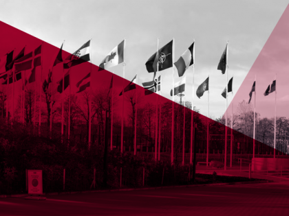 Curso de Posgrado. Relaciones exteriores: Diplomacia y paradiplomacia en el siglo XXI
