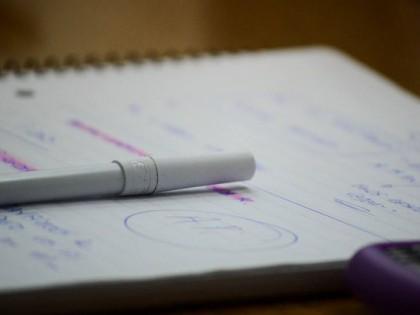Se prorroga la inscripción al Curso de Capacitación en «Periodismo de Investigación»