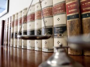 Conferencia Virtual sobre Derecho Concursal: Inscripciones abiertas