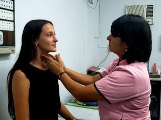 Coronavirus: recomendaciones, protocolo y medidas en la UNL