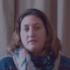 Méd. Vet. Natalia Gareis