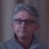 Méd. Vet. Armando González