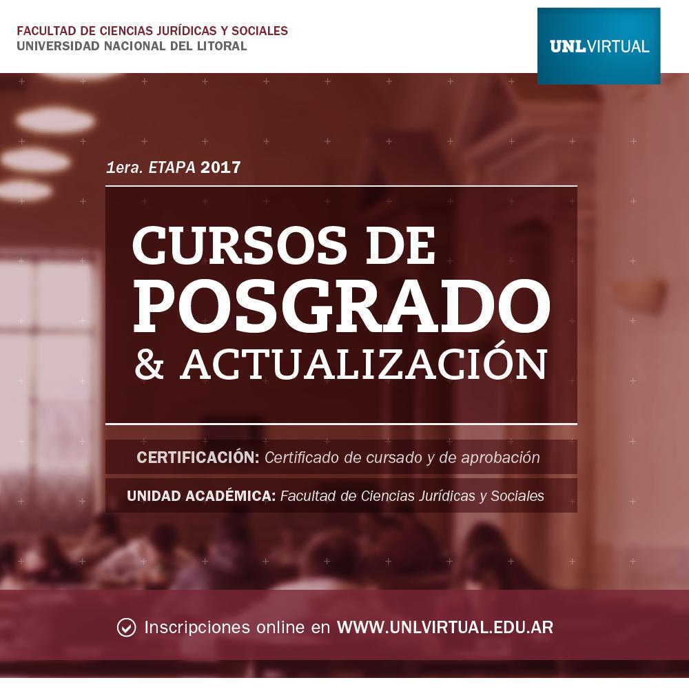flyer cursos virtuale sfcjs 2017-01