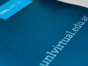 Inscripciones abiertas a los Cursos de Extensión a distancia de la UNL