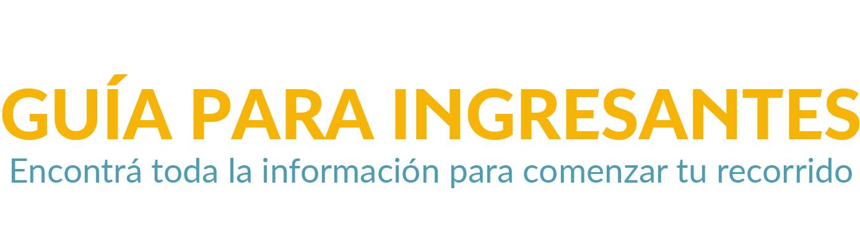 GuiaParaIngresantes-04