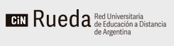 rueda_banner_2016_mod