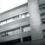 B FBCB - ESC DE SANIDAD