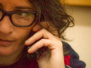 Aniversario en CEMED: el Área de Atención al Estudiante cumple 10 años