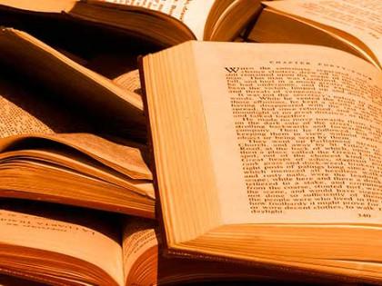 Ciclo de Licenciatura en Enseñanza de Lengua y Literatura