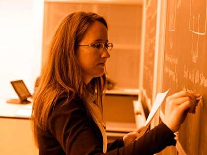 Curso de Formación Profesional Enfoques para pensar la práctica educativa
