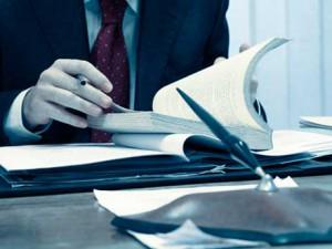 Tecnicatura en Administración y Gestión Pública