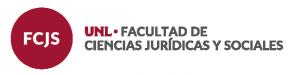 FCJS_completa-01