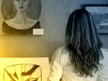 Ciclo de Licenciatura en Artes Visuales