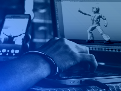 Tecnicatura en Informática Aplicada a la Gráfica y Animación Digital
