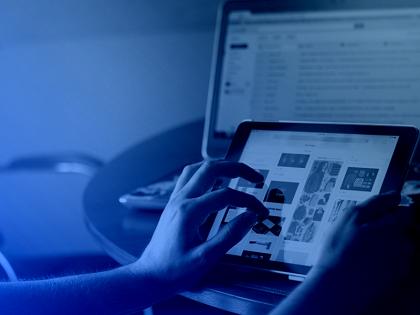Tecnicatura en Informática Aplicada al Diseño Multimedial y de Sitios Web