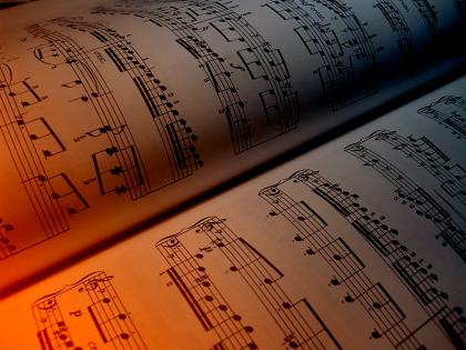 Tecnicatura en Arreglos Musicales