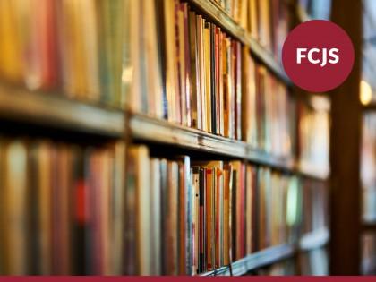 Ciclo de Licenciatura en Bibliotecología