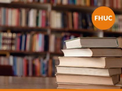 Ciclo de Licenciatura en Enseñanza de la Lengua y la Literatura