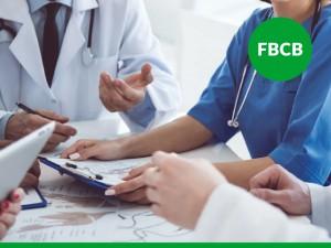 Tecnicatura en Administración de Salud