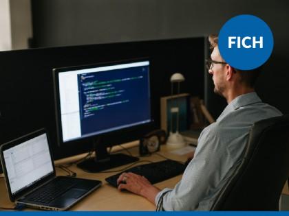 Tecnicatura en Informática de Gestión
