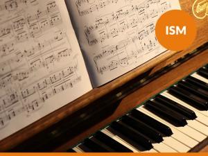 Ciclo de Licenciatura en Teoría y Crítica de la Música