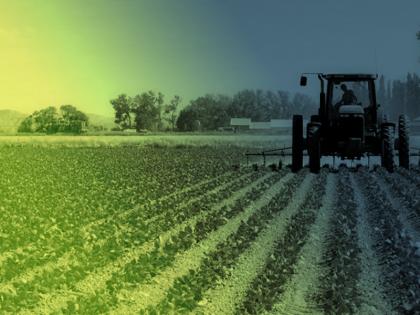 Tecnicatura en Administración de Empresas Agropecuarias