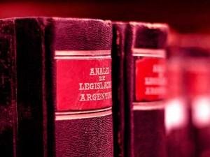Inscripciones abiertas a la 2ª Etapa a los Cursos Virtuales de Posgrado y Actualización de Jurídicas
