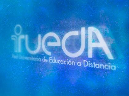 UNLVirtual será parte de la coordinación de RUEDA