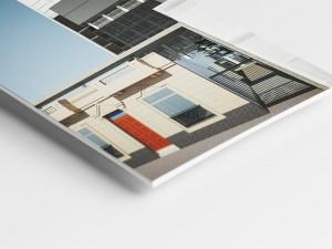 Construcción de un Edificio para la Tecnología de la Información aplicada a la Enseñanza y el Aprendizaje