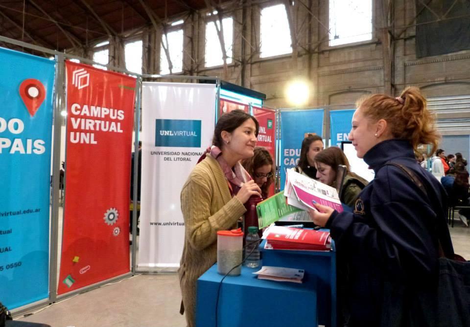 Expo 2015 Stand Enel : Cómo curso a distanciau201d fue la consulta más frecuente en el stand de
