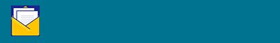 banner_2_doc