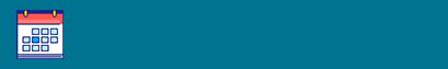 banner_4_proceso_admin