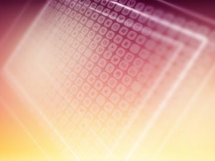 Las huellas de la cultura digital y los desafíos para la Educación Superior