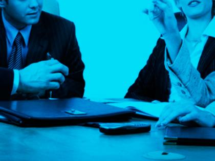 Especialización en Dirección y Gestión de Organizaciones Públicas (EDGOP)